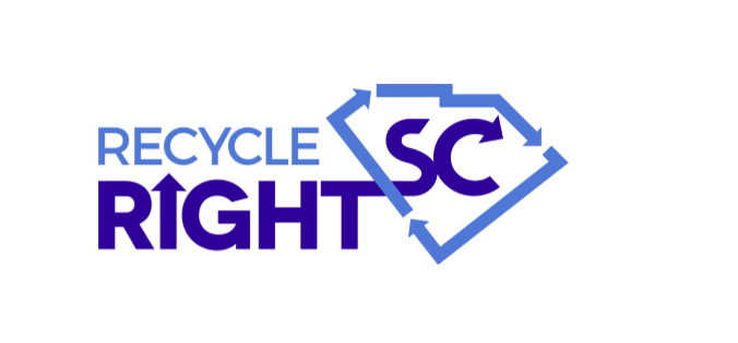 Recycle Right SC
